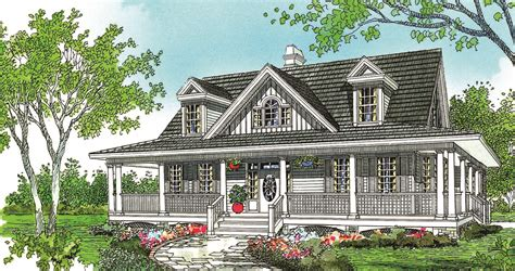 one story house plans without garage house plans without garage 28 images single story open floor plans bungalow floor