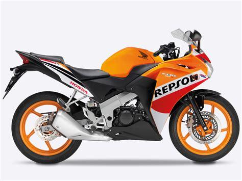honda cbr 125cc honda cbr125r race inspired sport bike honda uk