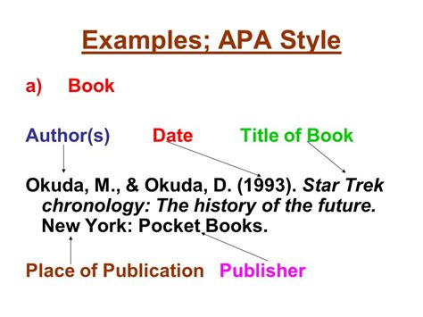 apa reference book editions compudocs us new sle resume