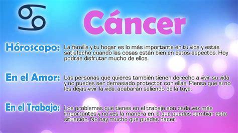 related keywords suggestions for horoscopo do dia cancer signo horoscopo carta astral realizacion de carta
