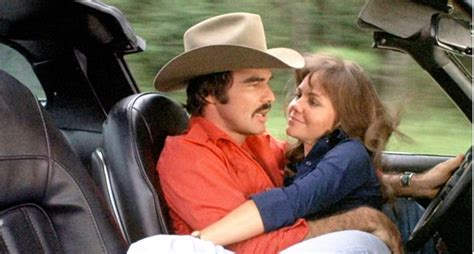 se filmer smokey and the bandit men drive for enjoyment women drive to relax and other