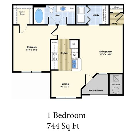 commons chicago floor plans commons chicago floor plans 28 images floor plans for the learning commons imagine a caign