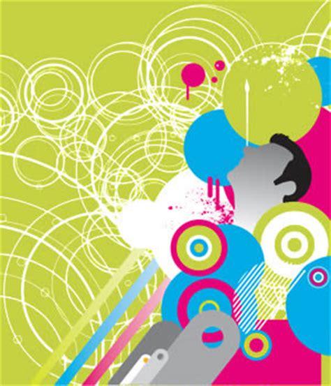 majalah desain grafis desain grafis
