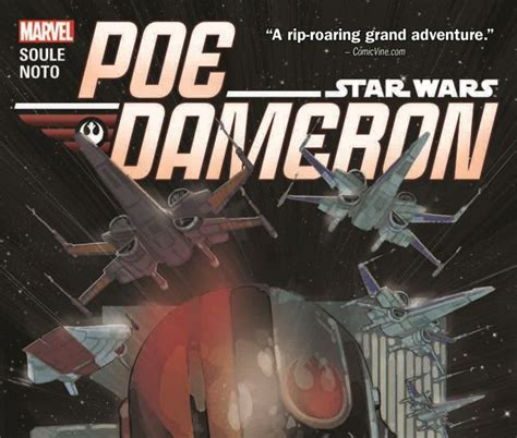 black squadron book 1 foundations books wars poe dameron vol 1 black squadron trade