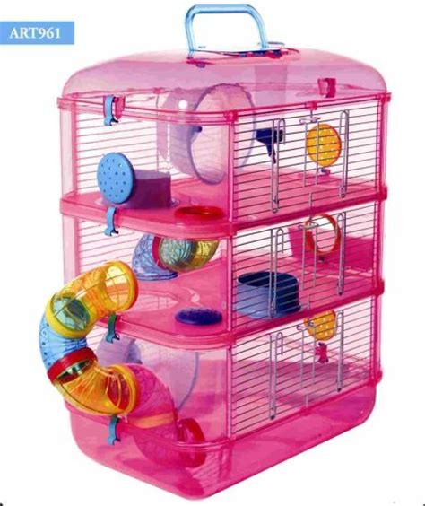 Pet Accessoris Tempat Minum Hamter 50 best images about hamster and hamster cages on