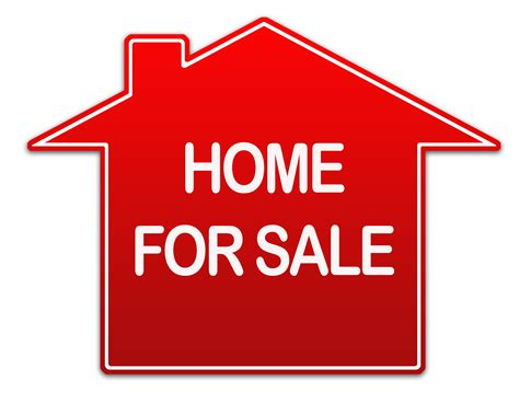 for sell neighborhood home sales alamo ca june the team