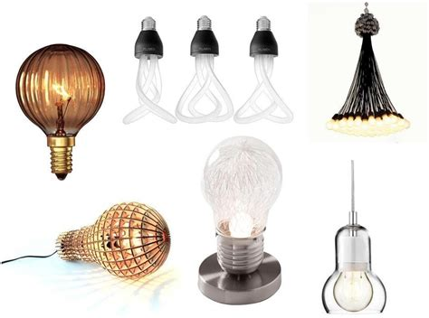 accessories lights lighting accessories home design
