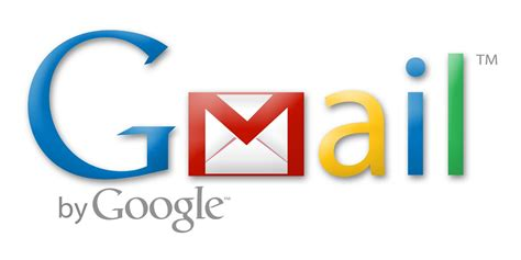email from google glitch in new gmail inbox buries emails from google