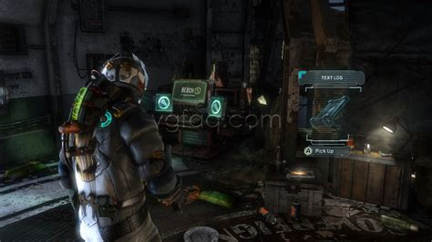 dead space 3 bench dead space 3 bench 28 images pushstartplay com dead space 3 benchmarked