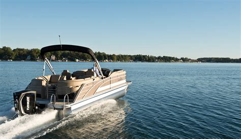 boat rental vacations maine boat rentals vacation boats and cabins maine