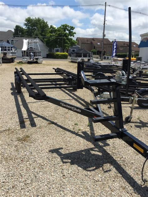 motorcycle pontoons trailer pontoon motorcycles for sale