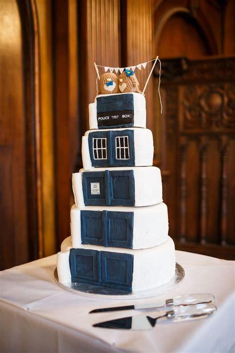 1000 ideas about doctor who 1000 ideas about doctor who cakes on tardis