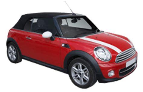 Autoversicherung Einfach Wechseln by Kfz Versicherung K 252 Ndigen So Einfach Gelingt Der Wechsel