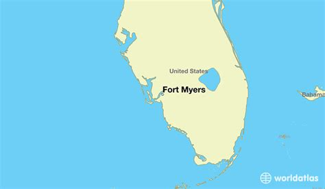 map of florida fort myers where is fort myers fl fort myers florida map