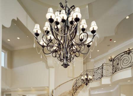 Light Fixtures Winnipeg Aesthetic House Value Lighting Stores Winnipeg Design Sense Lighting