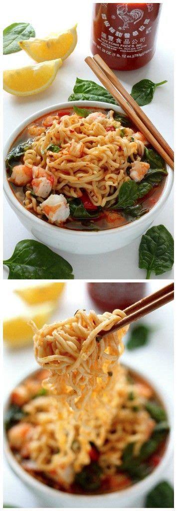 ramen 40 recetas transforma una ramen en el platillo m 225 s delicioso de tu vida comida sopas y recetas