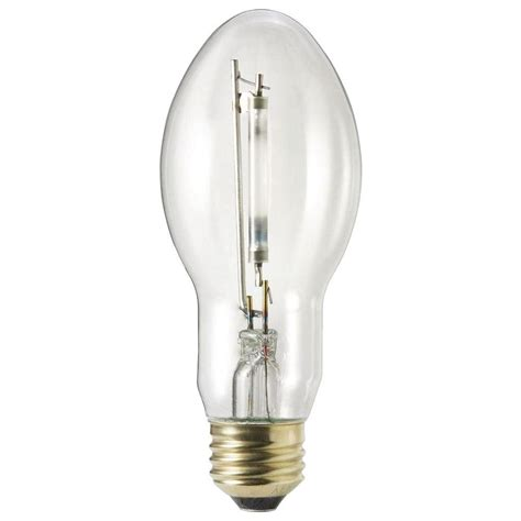 150 Watt Light Bulb by Philips Ceramalux 150 Watt Bd17 High Pressure Sodium Hid