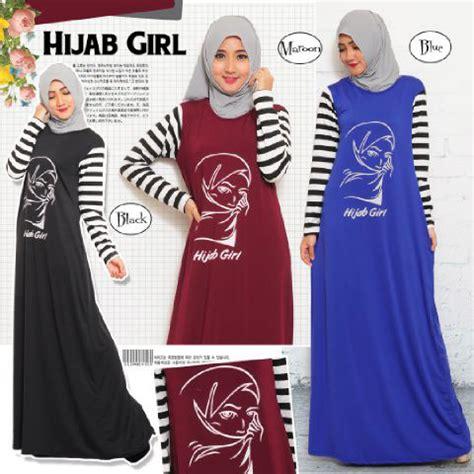 Ariani Tunik Top Maroon Pakaian Muslim Pakaian Wanita Atasan jual harga set yr pakaian wanita muslim warna maroon benhur hitam zero2fifty