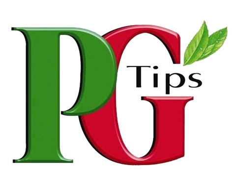 P G Finder Pg Tips Rainforest Alliance