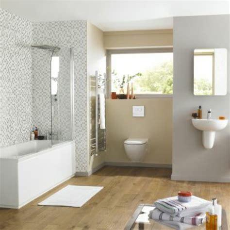 Wanne Mit Duschzone by Badewannen Mit Duschzone 24 Vorschl 228 Ge Archzine Net