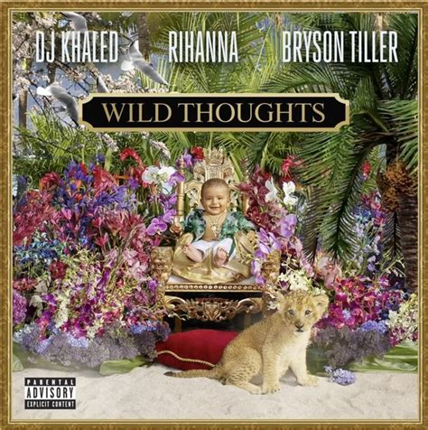 download mp3 wild thoughts fast download dj khaled ft rihanna bryson tiller wild