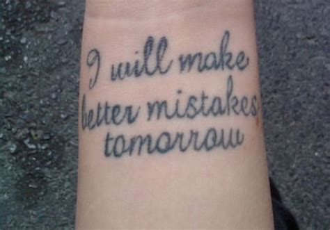 quote tattoo for men quotes for ideas and designs for guys