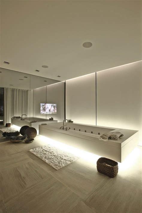 tanju zelgin tanju ozelgin s stunning modern s house 212 concept modern living