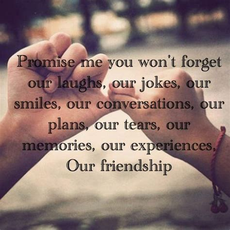 A Best Friend best friend quotes best friendship sayings for bff