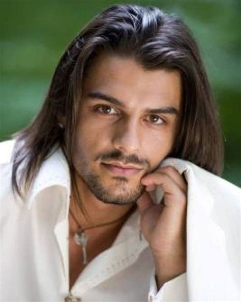 15 best men long 2013 mens hairstyles 2017