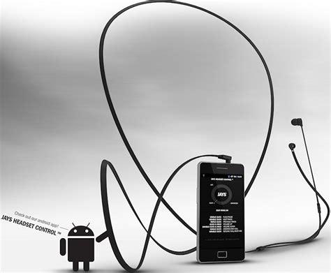 Headset Samsung Tab 2 digitalsonline samsung galaxy tab 2 10 1 p5100 a jays one in ear headset wit tangle free