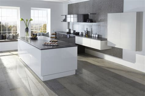 Modern German Kitchen Designs kitchen care stafford
