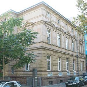 Haus Und Grund Karlsruhe haus und grund karlsruhe seite 1
