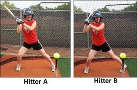 how to get more power in baseball swing fastpitch softball hitting with more power loading