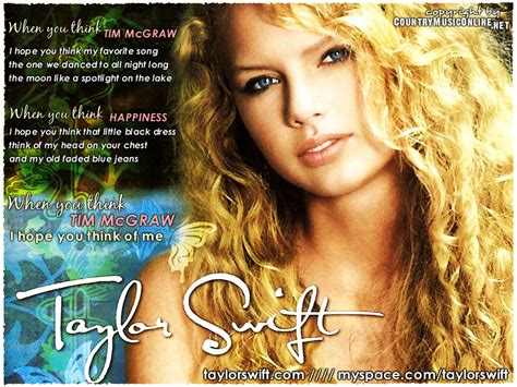 country love songs by taylor swift taylor swift wallpapers