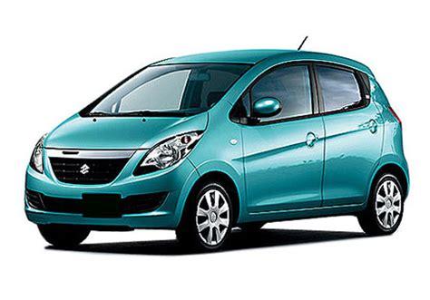 Maruti Suzuki Cervo Launch In India Car Reviews In India Compare Maruti Cervo And Tata Nano