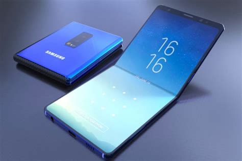 samsung f phone the foldable samsung galaxy x f fx everything you need to