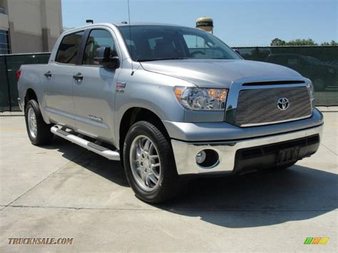 tundra bed size toyota tundra bed accessories best toyota tundra truck autos post