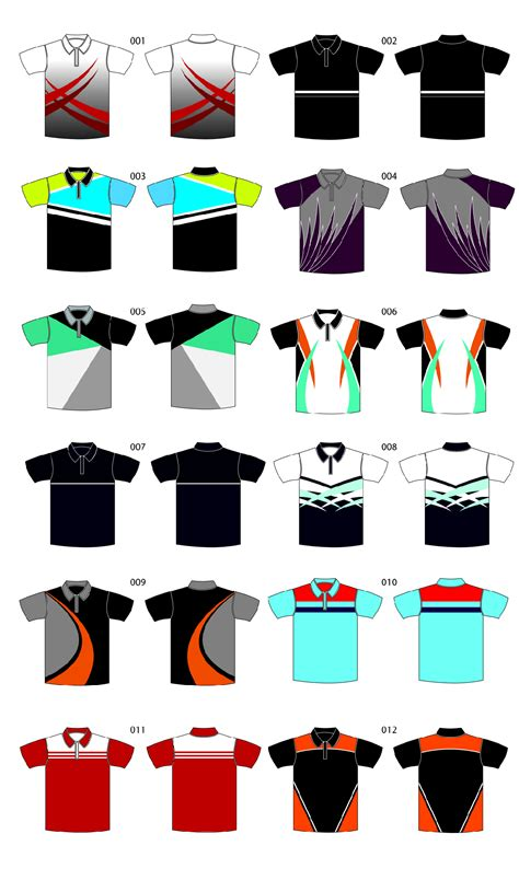 free sublimation templates sublimation templates
