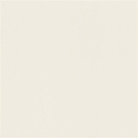 beige color wallpaper rasch plain beige wallpaper color 515626