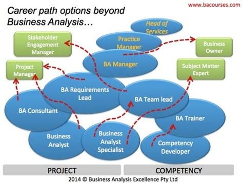 Top Mba Career Paths by The Sky Is The Limit The Top 5 Career P
