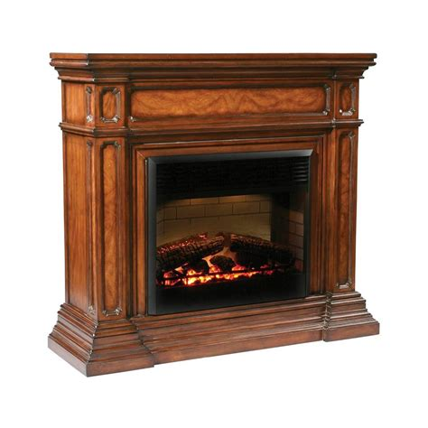 Home Hardware Electric Fireplace by Ambella Home 08929 400 055 Stratford Electric Fireplace