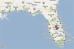 emerald coast florida map what travel writers say