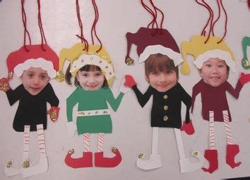 printable elf yourself free elf yourself template crafts pinterest