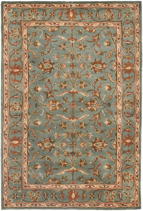 safavieh heritage rugs rug hg969a heritage area rugs by safavieh