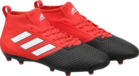 adidas football shoes price adidas shoes football price