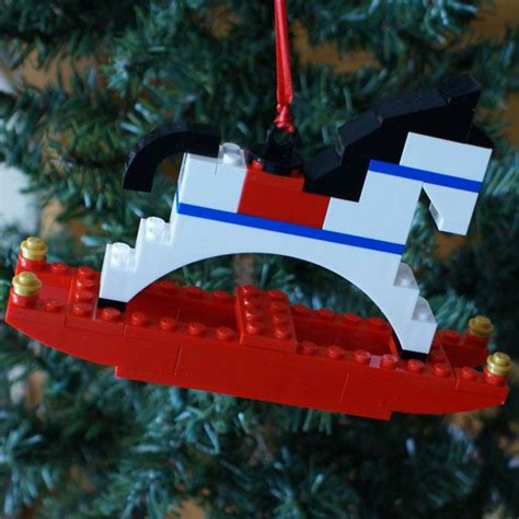 1000 ideas about lego christmas on pinterest lego