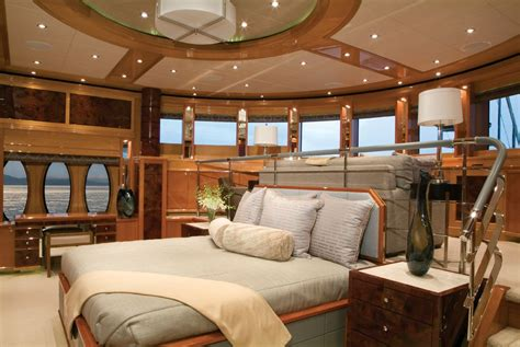 5 bedroom yacht unique yacht interiors pictures add this to your social