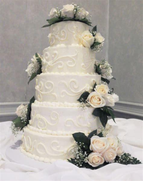 Wedding Cakes Columbus Ohio by Cupcakes In Columbus Ohio We Deliver In Columbus Ohio