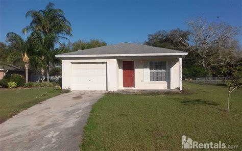 2 bedroom houses for rent in lakeland fl lakeland houses for rent apartments in lakeland florida