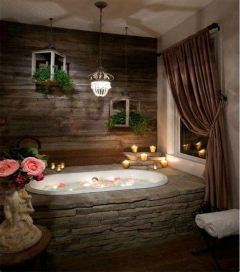 25 best ideas about luxury master bathrooms on